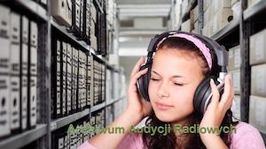Archiwum radia KMY.pl