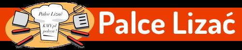 KMY.pl - Palce lizać