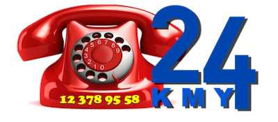 KMY24.pl