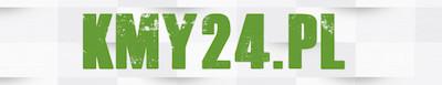 KMY24.pl - radio i tv na żywo