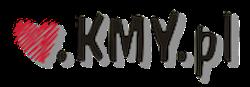 Wsparcie dla KMY.pl !