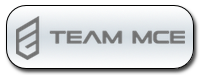 Team MCE