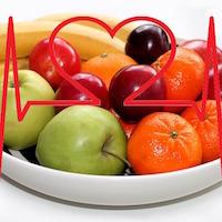 Audycja o zdrowiu