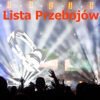 Archiwum Listy Przebojów radia KMY.pl