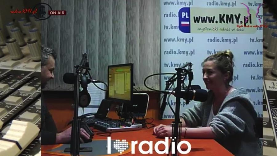 Polski Dzień radia KMY