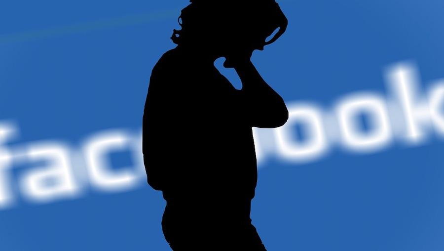 Dane Polaków wyciekły z Facebooka