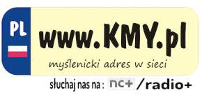 KMY.PL
