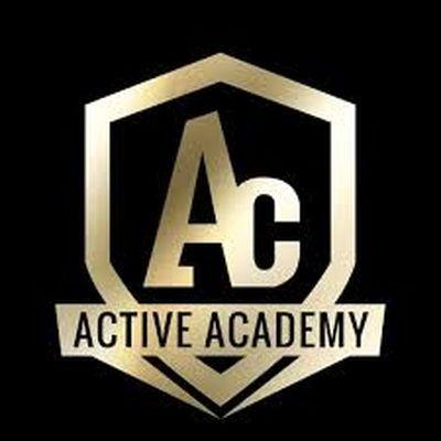 Aktywnie z Active Academy
