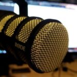 Podcasty radio.KMY.pl
